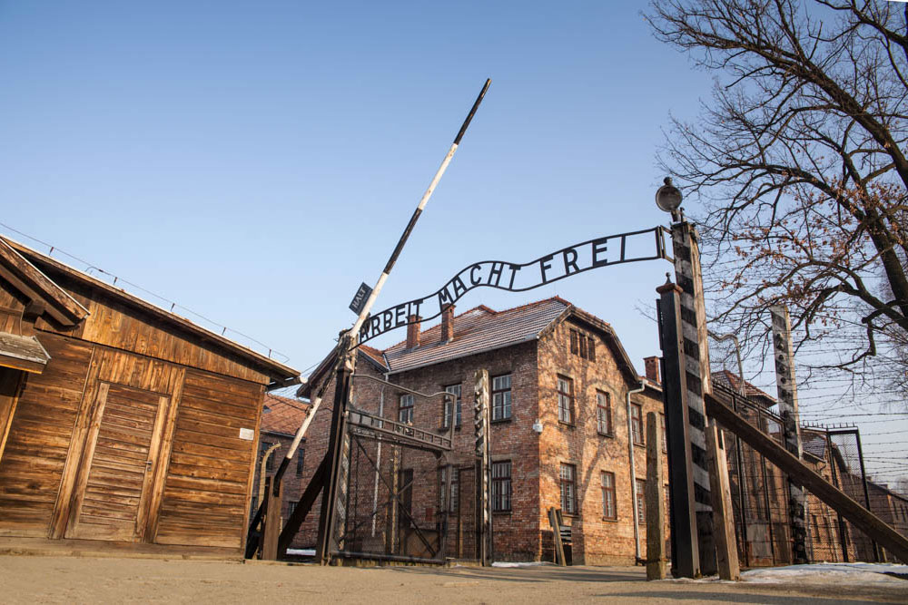 Cracovie_Auschwitz_Entete