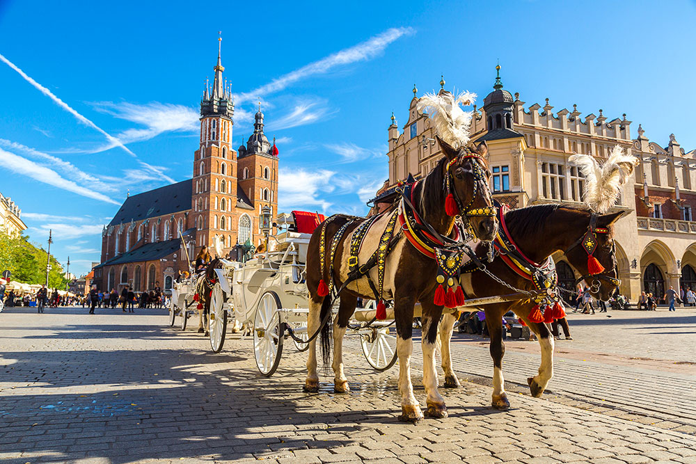 Cracovie_QuandPartir_Entete