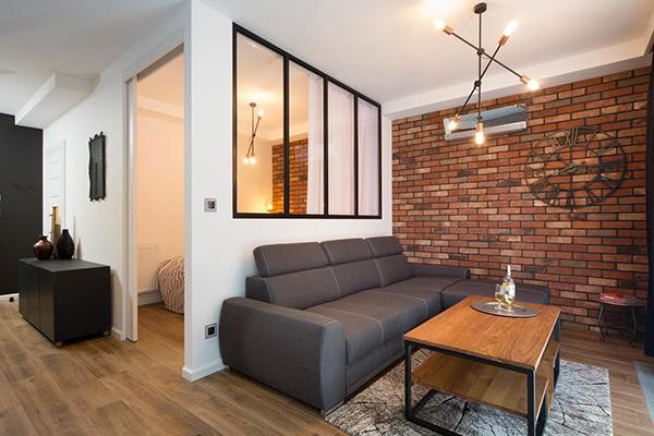Exclusive Apartments Cracovie